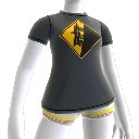 Camisa Mako