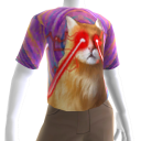 Epic Laser Cats 5 Shirt