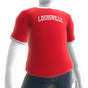 Louisville T-Shirt