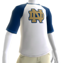 Notre Dame Baseball T-Shirt