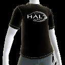 Halo Anniversary CE Logo T-Shirt