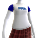 SEGA T-Shirt