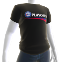 76ers Playoffs Tee
