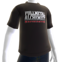 FMA Brotherhood Tee