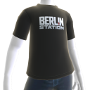EPIX Berlin Station Avatar Shirt