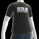EPIX Berlin Station Avatar Shirt