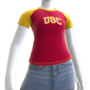 USC Women&#39;s T-Shirt