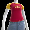 USC Women's T-Shirt