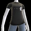 Combat Tank Shirt