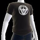 SGI-1 Emblem Tee