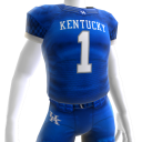 Kentucky Game Jersey