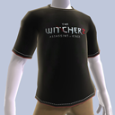 The Witcher 2-T-Shirt
