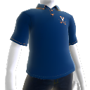 Virginia Polo Shirt