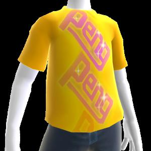 Peng T-Shirt