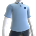 UNC Polo Shirt