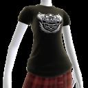 GearseSports – Shirt