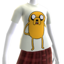 Jake T-Shirt