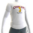 2016 Cavaliers Larry O'Brien Tee