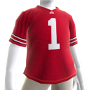 Ohio State Football Jersey