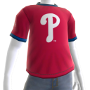 Philadelphia Phillies T-Shirt