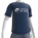 Operation Sports T-Shirt