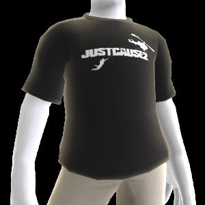Camiseta - Anclaje