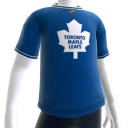 Toronto Maple Leafs T-Shirt