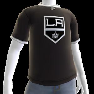 LA Kings T-Shirt