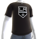 LA Kings T-Shirt