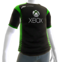Forza Xbox Racing Tee