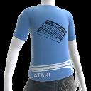 Atari Console Shirt