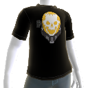 Halo Reach Emile T-Shirt