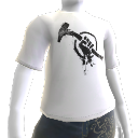 Camiseta de Red Faction: Guerrilla