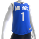 Item de Avatar Air Force