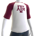 Texas A&amp;M Baseball T-Shirt