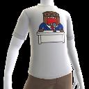 Boss Domo Shirt