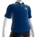 Cal Polo Shirt