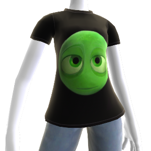 Sour Bill T-Shirt