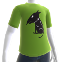 T-shirt Sparky
