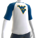 West Virginia Baseball T-Shirt