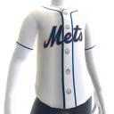 Jersey de los Mets de Nueva York