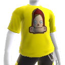 Camiseta Kefling