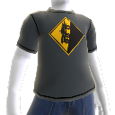 Mako 셔츠