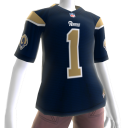 St. Louis Jersey