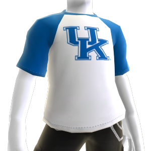 Kentucky Baseball T-Shirt