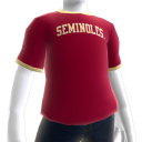 Florida State T-Shirt