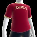 Florida State T-Shirt