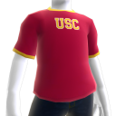 USC T-Shirt