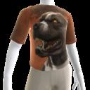Epic Guard Dog Shirt 4