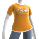 Camiseta Hyperion